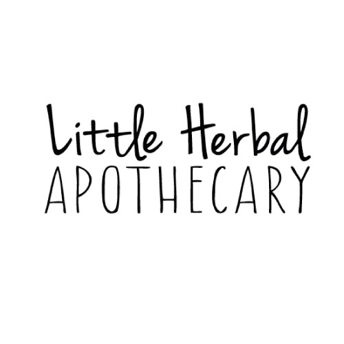 little-herbal
