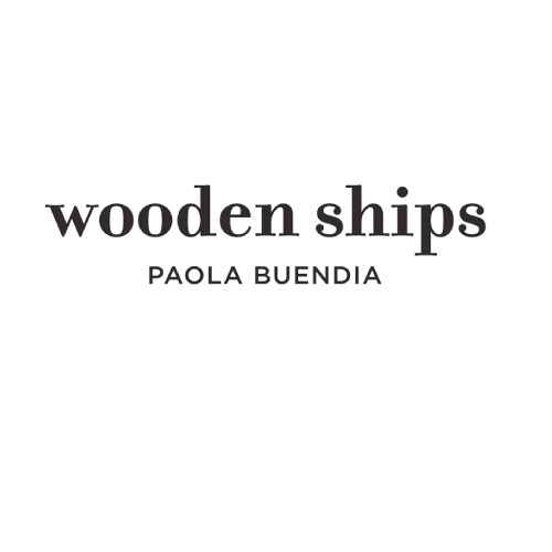 wooden-ships
