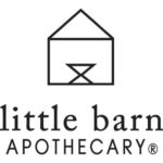 Little Barn Apothecary