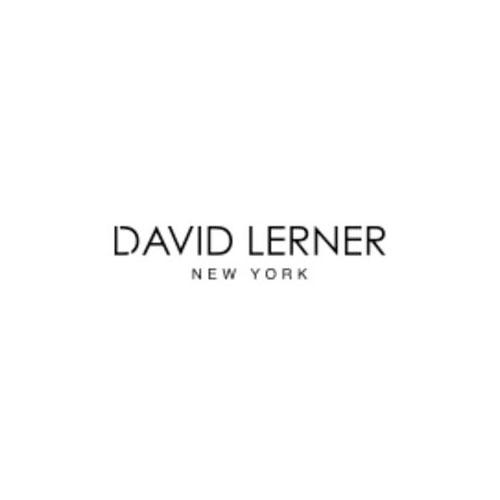 david-lerner