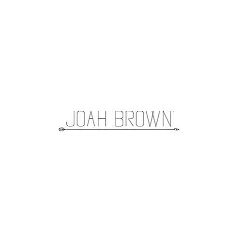 joah-brown
